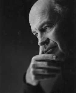 Ronald Farren-Price