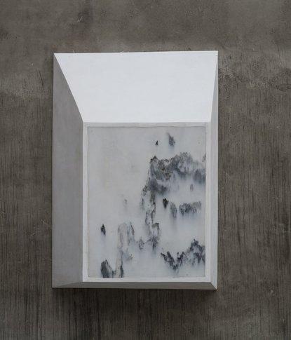 Vital at Ben Brown Gallery, Pedder Building