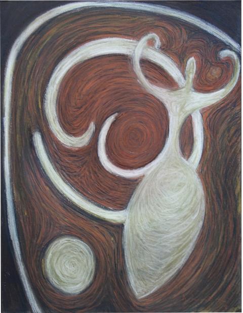 nunan-artist
